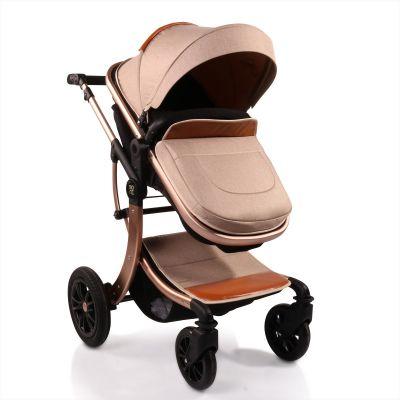 Kolica za bebe Sofie+auto sjediste