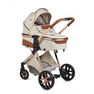 Alma kolica za bebe