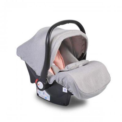auto sjedište za iznošenje bebe 0+
