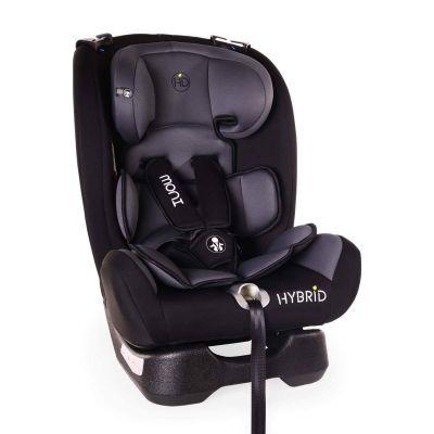 Auto sjedište za bebe HIBRID