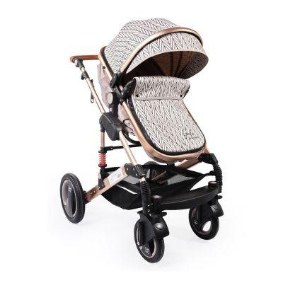 Kolica za bebe - GALA PREMIUM