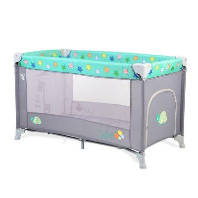 sklopivi krevetaz za bebe